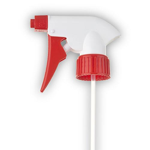 TS-070 / 075 - trigger sprayer
