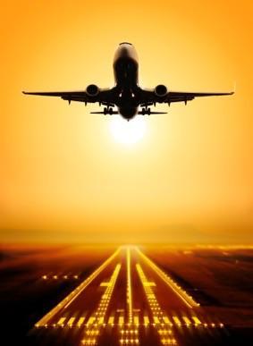 Evacuations aériennes - Vols spéciaux en urgence