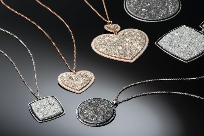 gioielli in argento - coar 07 bis