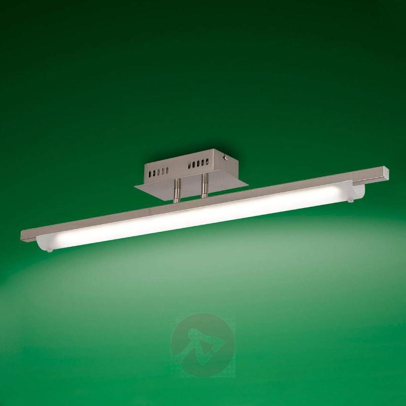 Braddy LED Ceiling Light Elongated - Ceiling Lights