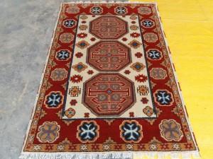 kazakh rugs - kazakh rugs