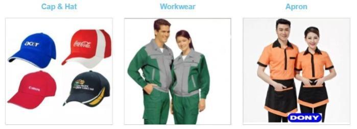 Textiles production, Apparel Garment Sewing Manufacturer - Vietnam Garment Factory Supplier - Apparel Fashion Clothing Textile Manufacturer