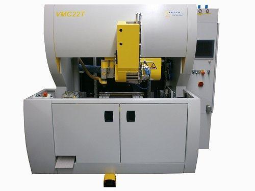 VMC226T