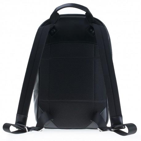 Woman Backpack leather Bag - Leather accesories