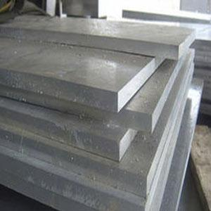 Profiled sheets - ferrous metal - Profiled sheets - ferrous metal stockist, supplier & exporter