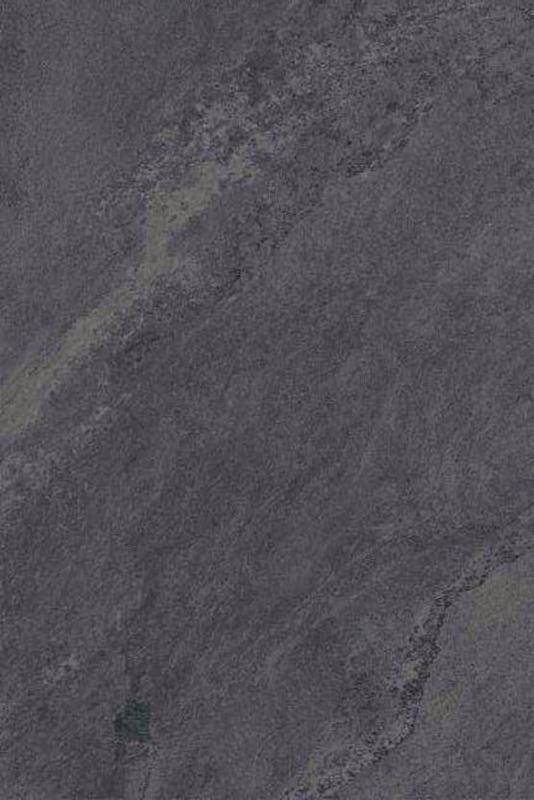 Mountain Grey - null