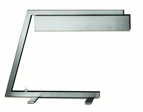Lampe de bureau design - Modèle 937