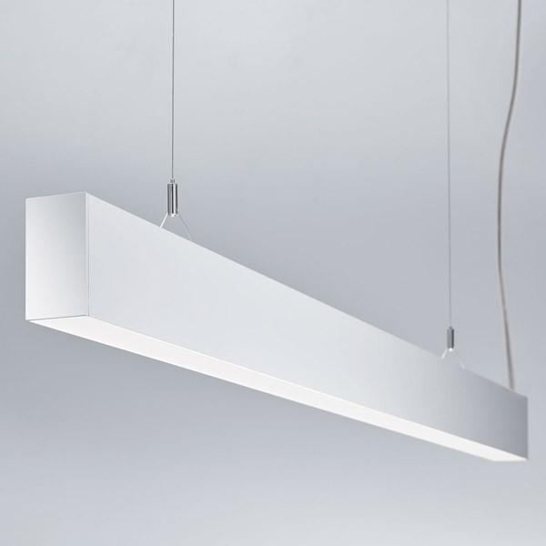 Suspended Luminaire DOTOO.line (Single Luminaire) - Suspended Luminaire DOTOO.line