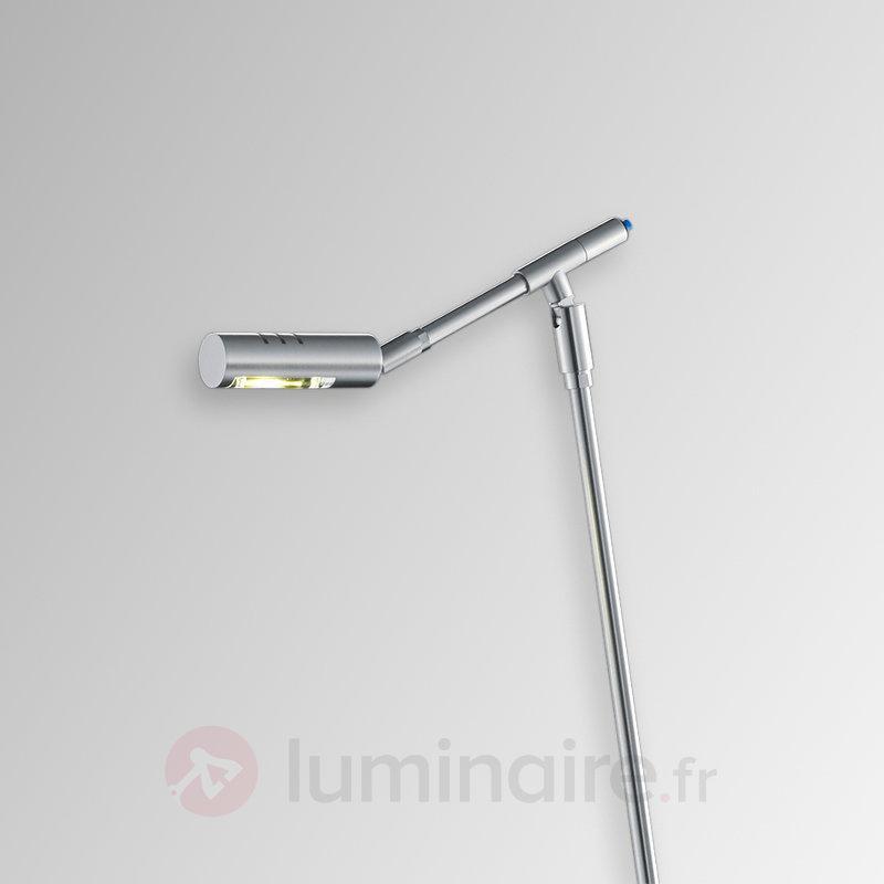 Lampadaire LED SENO - Lampadaires LED