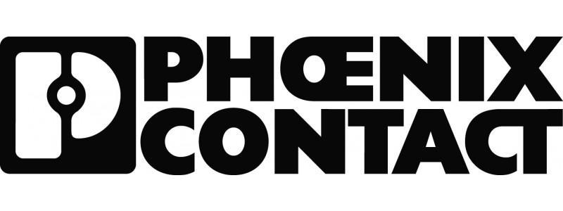 Bornes y conectores para placas de circuito impreso -