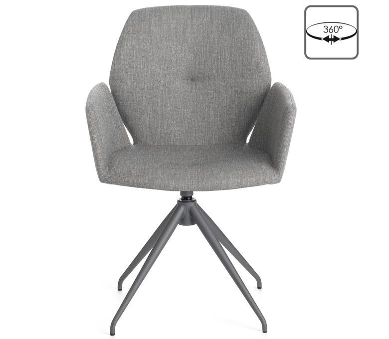 meubles haut de gamme belgique fabricant producteur entreprises. Black Bedroom Furniture Sets. Home Design Ideas