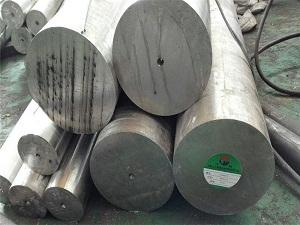 ASP23 TOOL STEELS ROUND BAR - TOOL STEELS