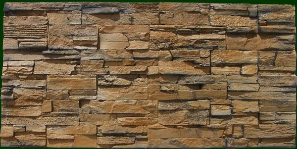 Panel Celta 118x58 cm -