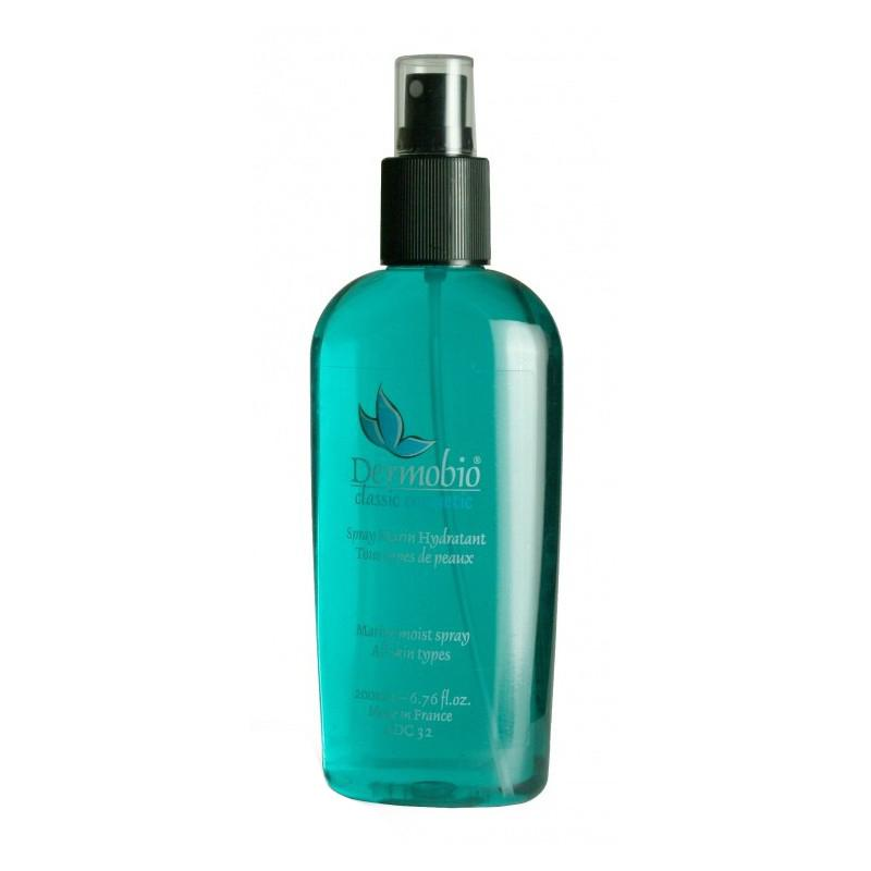 Marine Moist Spray – Classic - 200ml spray Réf.