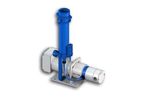 Supplementary Modules Reservoir Plastic - null