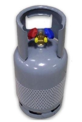 Hűtőközeg - Hűtőközeg