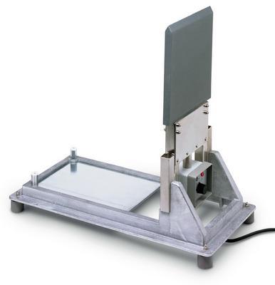 vertik.+horizont.Tischschw.sp. - Handschweißspiegel, Tischschweißspiegel