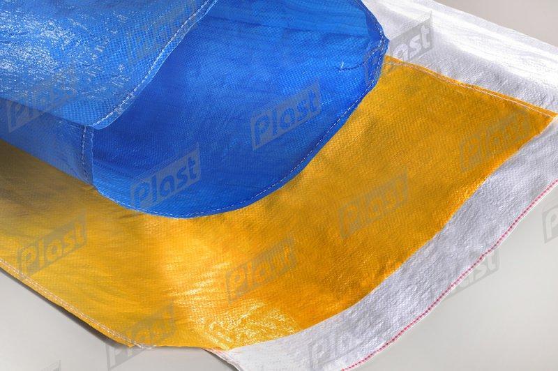 PP Gewebesäcke - Verarbeiter und Hersteller
