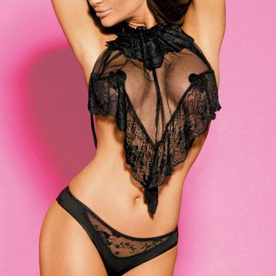 Lingerie sexy - Votre grossiste lingeries sexy vous présente ses tenues sexy