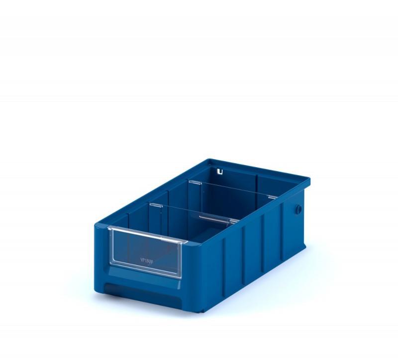 SK 31509 Storage Crate - Art.: 12.331