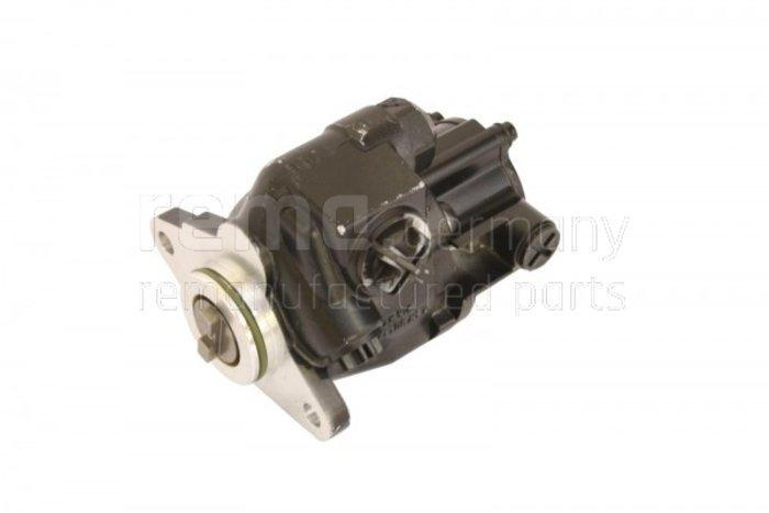 Truck - Servopumpen hydraulisch (Austausch) - 003460038080 - null
