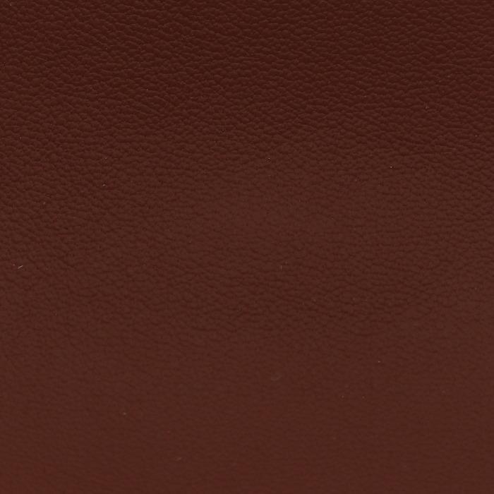 Polsterleder - Verschiedene Farben!