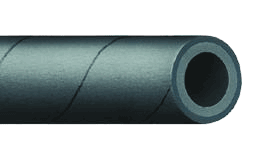 Heisswasserschlauch / Dampfschlauch - Vaporcord ®