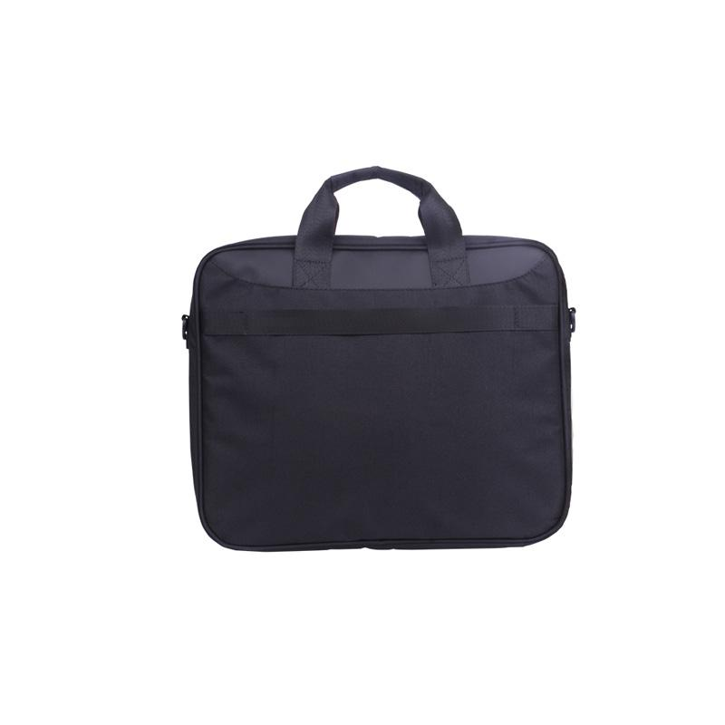 Briefcase model laptop bag - PLC34 Briefcase model laptop bag