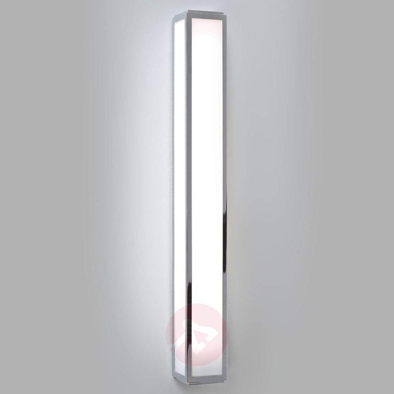Mashiko 600 LED Wall Light Elongated - Wall Lights