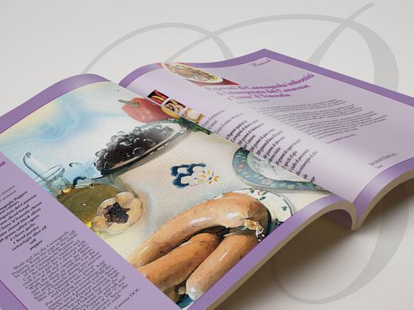 Libri in formato cartaceo o epub