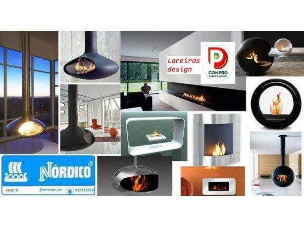 gerador de ar quente - lareiras e geradores de ar quente industriais