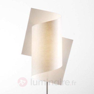Lampadaire Loop 150 cm - Tous les lampadaires