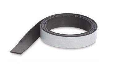 Productos magnéticos plastificados - Productos magnéticos plastificados
