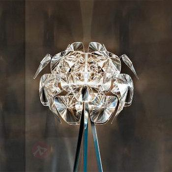 Resplendissant lampadaire design Hope - Lampadaires design