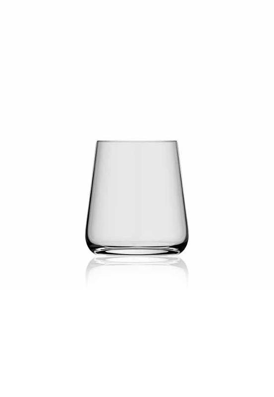 Winebar 40 Tumbler - Tumbler 40,0 cl