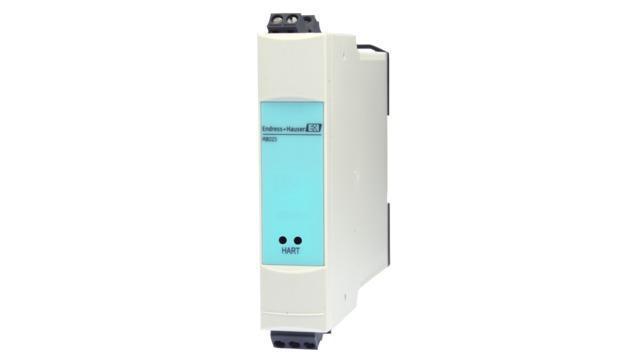 composants systeme enregistreur datamanager - barriere passive autoalimentee boucle RB223