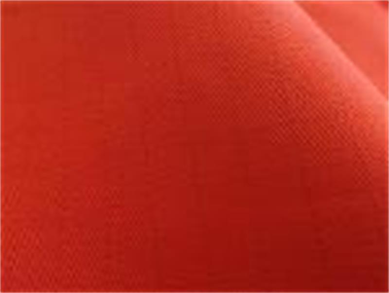 tissu ignifuge, antistatique  - top qualité de tissu ignifuge, antistatique