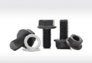 ALLOY STEEL FASTENERS - A193 GR B7 BOLTS , ALLOY FASTENERS, B7 STUD, HEX BOLT, ALLEN BOLT