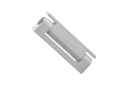 75-95 and 100 mm Zinc Hinges -