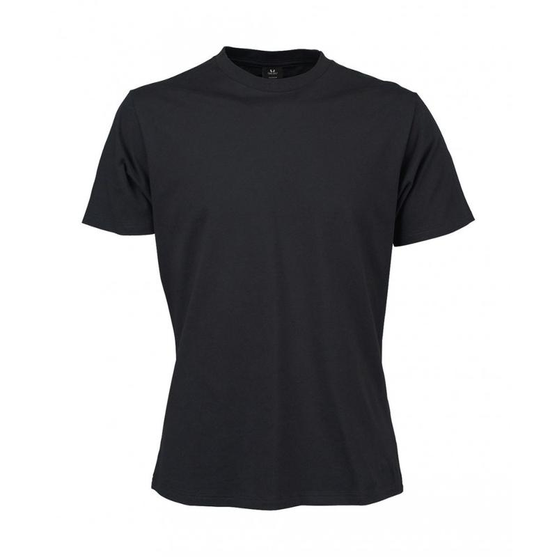Tee-shirt homme Fashion - Manches courtes