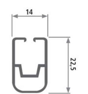 Profil 259 - null