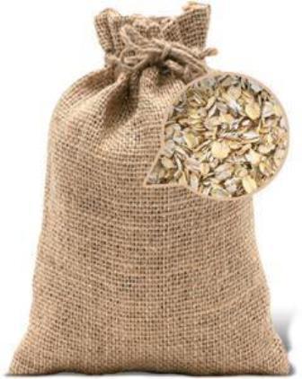 Микс ядки 4 вида зърнени храни -  - за бързо готвене - Микс ядки 4 вида зърнени храни -  - за бързо готвене