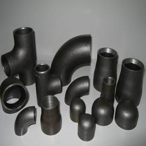 Stainless Steel 904L Butt Weld Pipe Fitting  - Stainless Steel 904L Butt Weld Pipe Fitting