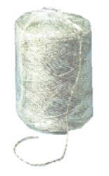 Ficelles de cerclage - Ficelle de cerclage
