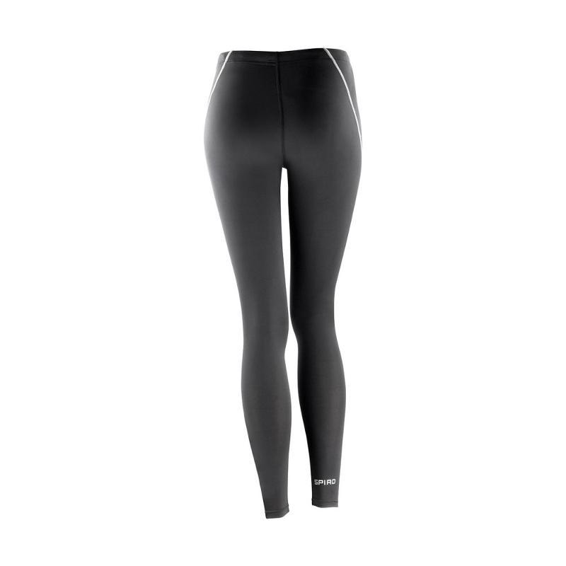 legging femme bodyfit pantalons et shorts rue du print. Black Bedroom Furniture Sets. Home Design Ideas