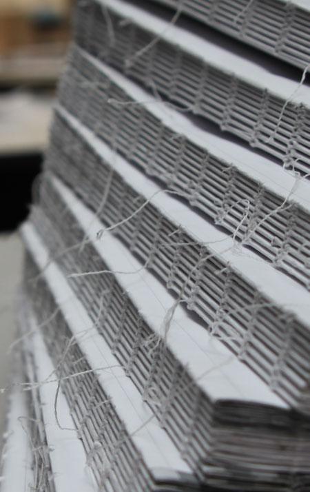 Imprimerie & Reliure - Service - Solutions sur mesure