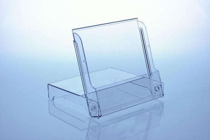 Kalenderbox, CD-R 10pack - Kalenderboxen