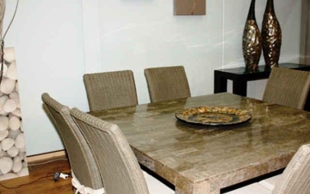 Création de mobilier d'intérieur et extérieur  sur mesure  - null