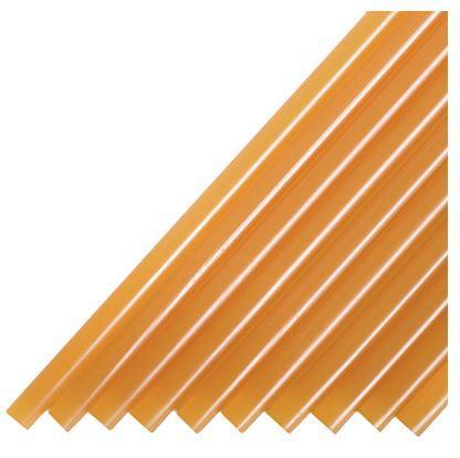 Hotmelt Klebepatronen - Klebepatronen 12 mm und 43 mm   Hotmelt Kartuschen