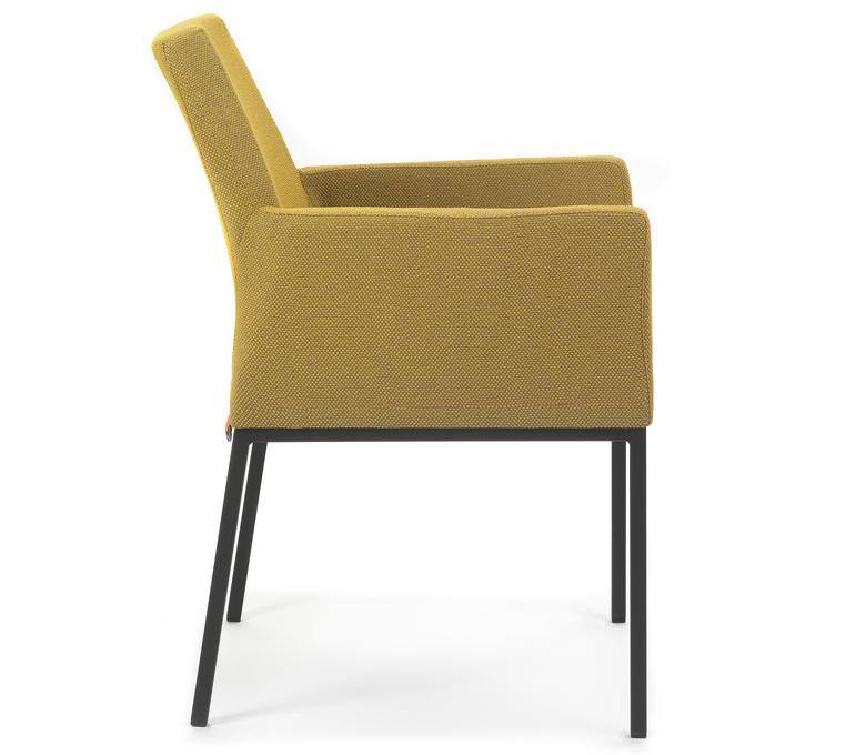 chaises - KENZIE UNI +A PM
